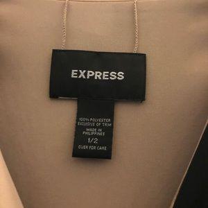 Express Dresses - Dress